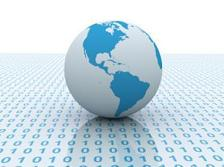 CURSIVE TECHNOLOGIES - IT CONSULTANCY, IT SOLUTIONS, IT SERVICES- HOME