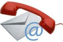 CURSIVE TECHNOLOGIES -  IT CONSULTANCY, IT SOLUTIONS, IT SERVICES -  Corporate Address