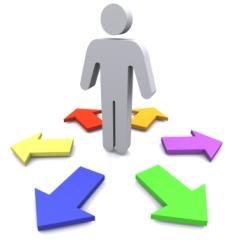 CURSIVE TECHNOLOGIES -  IT SERVICES -  HOME