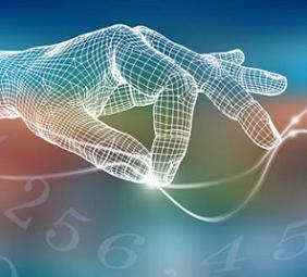 CURSIVE TECHNOLOGIES -  IT CONSULTANCY, IT SOLUTIONS, IT SERVICES -  Mission