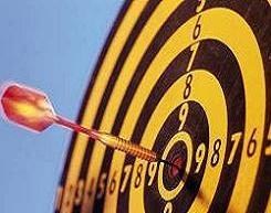 CURSIVE TECHNOLOGIES -  IT CONSULTANCY, IT SOLUTIONS, IT SERVICES -  Vision